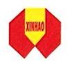 北京鑫浩投资中心 最新采购和商业信息