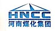 鹤壁福田工贸集团有限责任公司 最新采购和商业信息