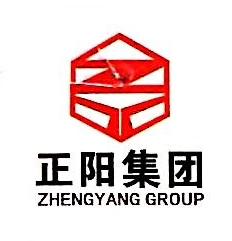江苏正阳建设项目管理有限公司 最新采购和商业信息