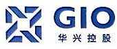 华兴和投资基金管理(北京)有限公司 最新采购和商业信息