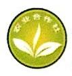 广州市国盛农业发展有限公司 最新采购和商业信息