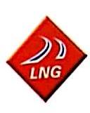 北京安华盛辉能源科技有限公司 最新采购和商业信息