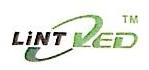 深圳市林泰光电有限公司 最新采购和商业信息