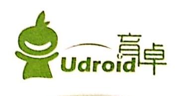 任都科技(北京)有限公司 最新采购和商业信息
