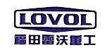 南昌天盛工程机械有限公司 最新采购和商业信息