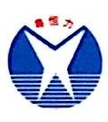茂名市粤恒力输变电工程有限公司 最新采购和商业信息