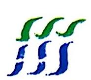 永兴山水银都休闲庄园有限公司 最新采购和商业信息