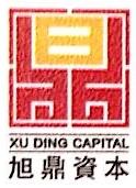 上海旭鼎投资管理有限公司 最新采购和商业信息