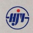 上海鹤九云实业有限公司 最新采购和商业信息