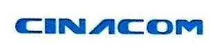上海新纳通信技术有限公司 最新采购和商业信息
