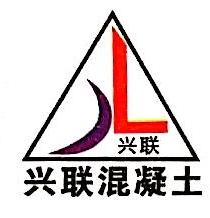 广西龙州丽水旅游投资有限公司 最新采购和商业信息
