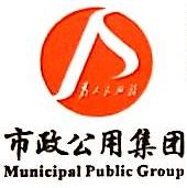 南昌市幸福渠水域治理有限公司