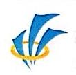 东莞市天祺企业代理有限公司 最新采购和商业信息