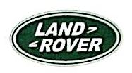 杭州兰德陆华汽车销售有限公司 最新采购和商业信息