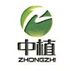 广东万年香国际贸易有限公司