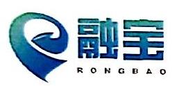 北京融宝食品有限公司 最新采购和商业信息