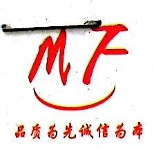 杭州茂发建材有限公司 最新采购和商业信息