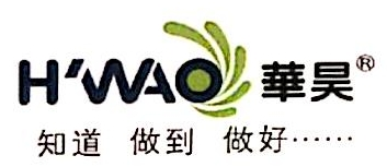 江西鄱阳湖四海国际水产有限公司