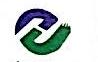 菏泽市海辰食品有限公司 最新采购和商业信息