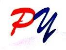 福州浦雨电力设备有限公司 最新采购和商业信息