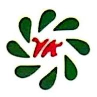 深圳市益康餐具消毒有限公司 最新采购和商业信息