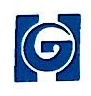 上海恒冠实业有限公司 最新采购和商业信息