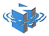 厦门市新景祥房地产策划代理有限公司 最新采购和商业信息