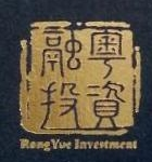 上海汶岳投资管理有限公司