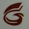 广西新华恒通物流有限公司 最新采购和商业信息