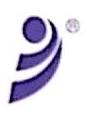 常州新区周佳物资有限公司 最新采购和商业信息