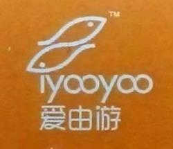 爱由游网络科技(上海)有限公司