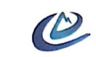北京博纳润国际贸易有限公司 最新采购和商业信息