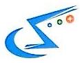杭州烁彩电子有限公司 最新采购和商业信息
