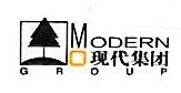 甘肃现代国际展览有限责任公司 最新采购和商业信息