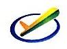 玉溪市畅游旅行社有限责任公司 最新采购和商业信息