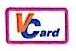 沈阳可视卡科技有限公司 最新采购和商业信息