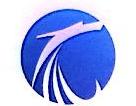 北京隆兴远达国际运输代理有限公司 最新采购和商业信息