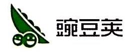 卓易畅想(北京)科技有限公司 最新采购和商业信息