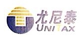 尤尼泰江苏(徐州)税务师事务所有限公司 最新采购和商业信息