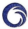 北京腾东泰安科技有限公司 最新采购和商业信息