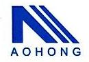 上海澳洪机电成套有限公司 最新采购和商业信息
