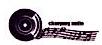 河南超洋电器有限公司 最新采购和商业信息