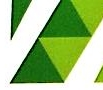 杭州巨都财务咨询有限公司 最新采购和商业信息