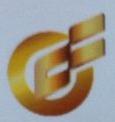 广东泛华南枫财务服务有限公司东莞分公司 最新采购和商业信息