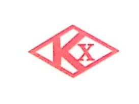 河南科信会计师事务所有限公司 最新采购和商业信息
