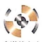 佛山市金诺美音响科技有限公司 最新采购和商业信息