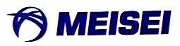 迈赛国际贸易(上海)有限公司