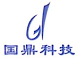 江西国鼎科技有限公司