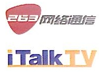 北京首都在线网络技术有限公司