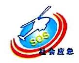 亳州市安方社会应急有限公司